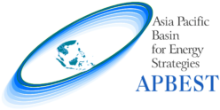 APBest – Asia Pacific Basin for Energy Strategies